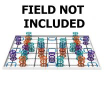 VIQC 2020-2021 Rise Above - Full Field & Game Element Kit