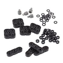 VEX IQ Basic Motion Accessory Pack