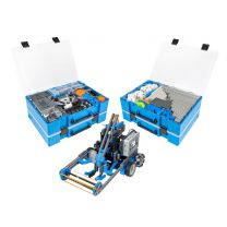 VEX IQ Competition Kit (2nd generation)
