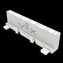 VEX IQ Challenge Field Wall