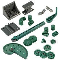 VEX Advanced Mechanics and Motion Kit