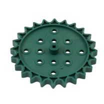 VEX High Strength Sprocket 24 Tooth (4-Pack)
