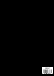 VEXU License Plate Alphabet Sticker Sheet