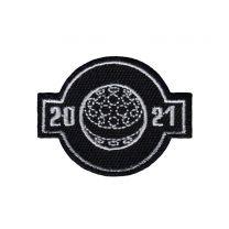 VRC 2020-2021 Patch