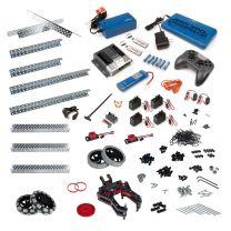 VEX Cortex Starter Kit