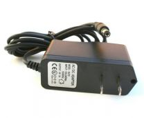 Wall Adapter Power Supply 9VDC1A