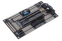 PICAXE-28/40 Protoboard