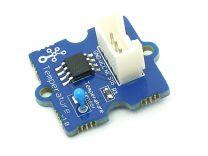 Grove - Temperature Sensor