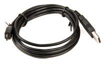 VEX IQ USB Cable