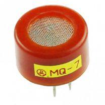 Carbon Monoxide Sensor (MQ7)