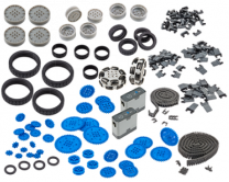 VEX IQ Competition Add-On Kit