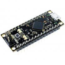 Dreamer Nano V4.0 (Arduino Leonardo Compatible)