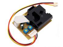 Grove - Dust Sensor