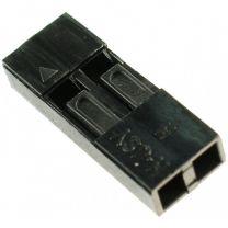Female Housing Pin(PH2.54)-2P