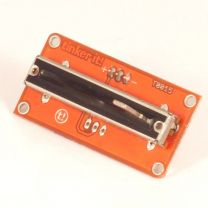 TinkerKit Linear Potentiometer