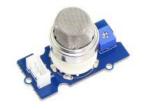 Grove - Gas Sensor(MQ2)