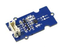 Grove - 3-Axis Digital Accelerometer (±400g)