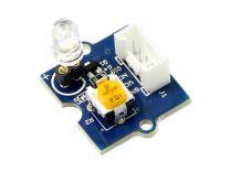 Grove - White LED