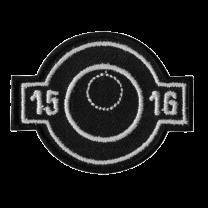VRC 2015-2016 Patch