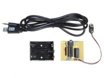 PICAXE-20M2 Starter Pack (USB)