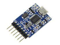 USB To UART 5V/3.3V