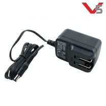 VEX V5 Battery Charger