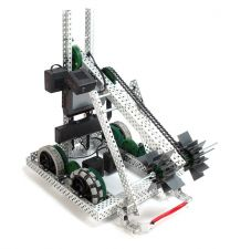 VEX V5 Competition Starter Kit