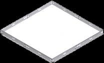 VEX Classroom Field Perimeter Kit