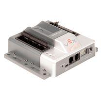 VEX Cortex Microcontroller