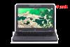 CTL Chromebook NL7 (5-pack)
