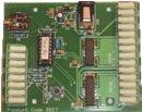 SOLO18 board